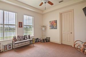 3130 Seminole Road, Fort Pierce, FL 34951