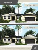 182 Sw Pilsner Circle, Port Saint Lucie, FL 34953
