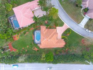 1539 Sw Mockingbird Circle, Port Saint Lucie, FL 34986