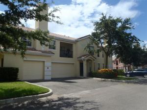 124 Sw Peacock Boulevard, Port Saint Lucie, FL 34986