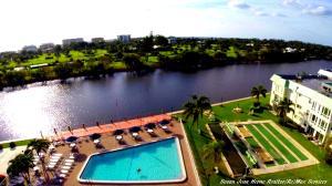 20 Colonial Club Drive, Boynton Beach, FL 33435
