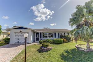 14230 Altocedro Drive, Delray Beach, FL 33484