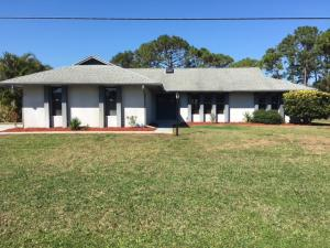 2008 Se Elmhurst Road, Port Saint Lucie, FL 34952