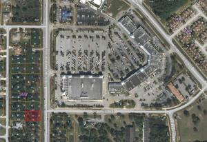 3266 Sw Port St Lucie Boulevard, Port Saint Lucie, FL 34953