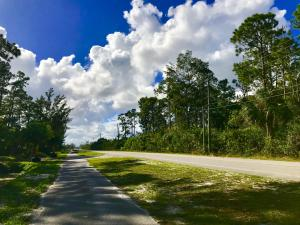 Xx B Road, Loxahatchee Groves, FL 33470