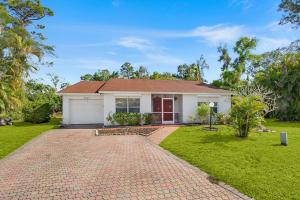 7027 Pine Manor Drive, Lake Worth, FL 33467