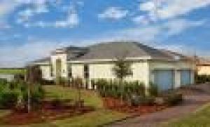 11572 Sw Lake Park Drive, Port Saint Lucie, FL 34987