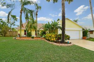 9304 Neptunes Basin Court, Boca Raton, FL 33434