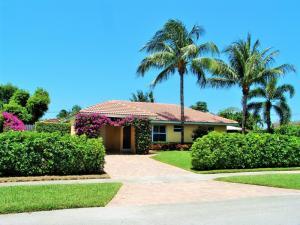 1301 Nw 14th Court, Boca Raton, FL 33486