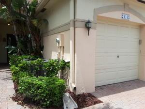21163 Via Eden, Boca Raton, FL 33433