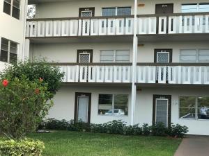 487 Mansfield L, Boca Raton, FL 33434