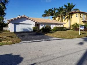 791 Enfield Street, Boca Raton, FL 33487