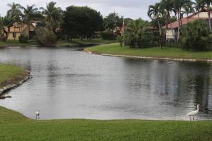 10282 Riverbend Terrace, Boca Raton, FL 33498
