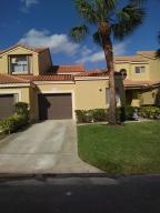 10419 Lake Vista Circle, Boca Raton, FL 33498