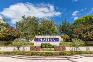 5438 Verona Drive, Boynton Beach, FL 33437