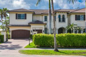 4104 S Ocean Boulevard, Highland Beach, FL 33487