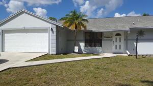 16525 93rd Road N. N, Loxahatchee, FL 33470