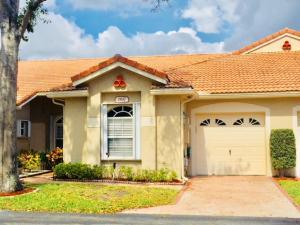 2617 Mango Creek Lane, Boynton Beach, FL 33436