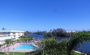6 Colonial Club Drive, Boynton Beach, FL 33435
