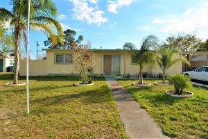 128 Se Prima Vista Boulevard, Port Saint Lucie, FL 34983