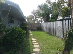 1344 Shorewinds Lane, Vero Beach, FL 32963