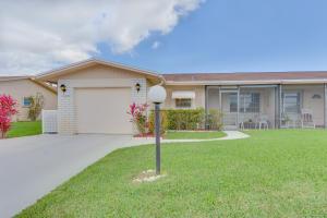 13222 Via Vesta, Delray Beach, FL 33484