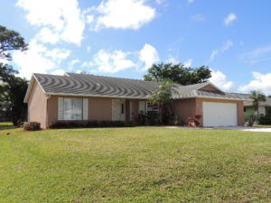 1130 Se Menores Avenue, Port Saint Lucie, FL 34952