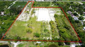 2501 D Road, Loxahatchee Groves, FL 33470