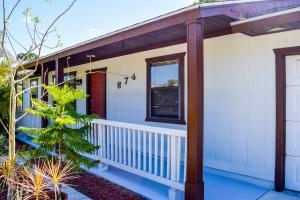 874 Sw Saltonstall Terrace, Port Saint Lucie, FL 34953
