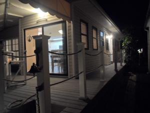141 Nettles Boulevard, Jensen Beach, FL 34957