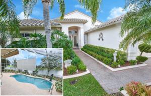 385 Nw Shoreview Drive, Port Saint Lucie, FL 34986