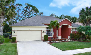 194 Sw Fernleaf Trail, Port Saint Lucie, FL 34953