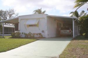 7850 Se Eagle Avenue, Hobe Sound, FL 33455