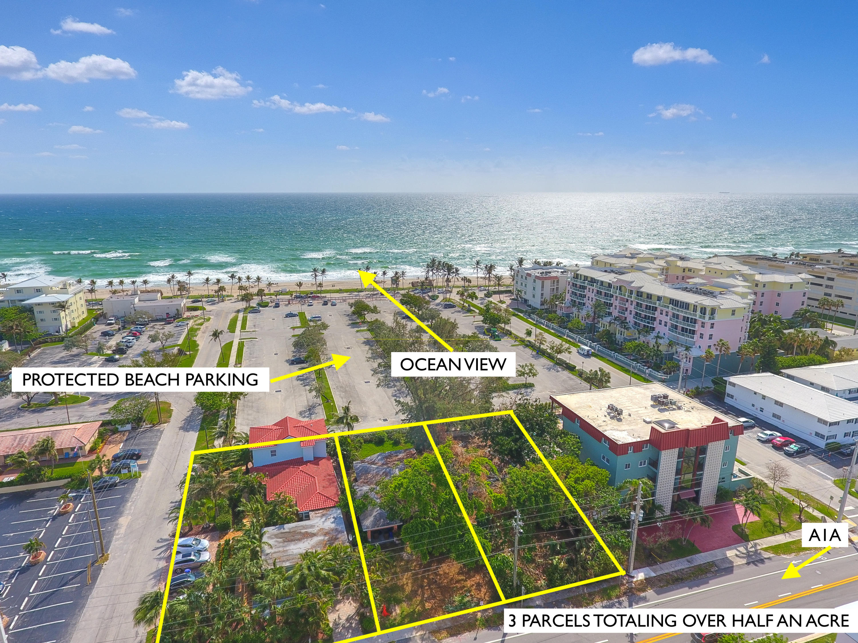 116 Se 20th Avenue, Deerfield Beach, FL 33441