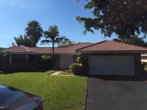 4428 Nw 113th Terrace, Coral Springs, FL 33065