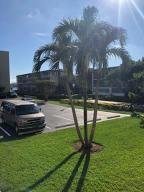 890 N Federal Highway, Lantana, FL 33462