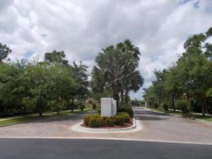 269 Sw Egret Landing(s), Port Saint Lucie, FL 34953
