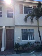 4219 Napoli Lake Drive, Riviera Beach, FL 33410