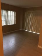 1030 W 2nd Street, Riviera Beach, FL 33404