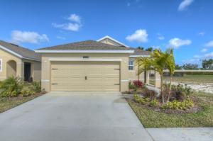 11236 Sw Hadley Street, Port Saint Lucie, FL 34987