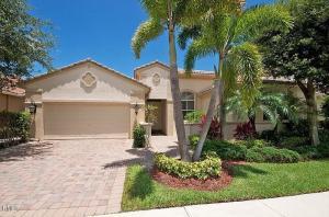 263 Sedona Way, Palm Beach Gardens, FL 33418