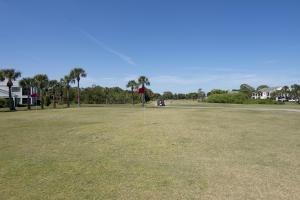 4351 Gator Trace Circle, Fort Pierce, FL 34982