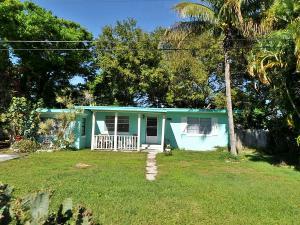 218 Osceola Avenue, Fort Pierce, FL 34982