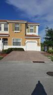 1689 Sw Umbria Street, Port Saint Lucie, FL 34953