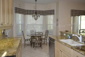 276 Nw Toscane Trail, Port Saint Lucie, FL 34986
