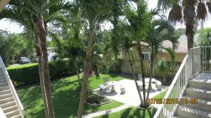 301 W Ocean W Avenue, Lantana, FL 33462