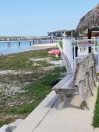 1300 Seaway, Fort Pierce, FL 34949