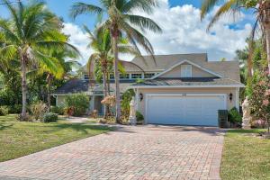 1440 Lake, Delray Beach, FL 33444