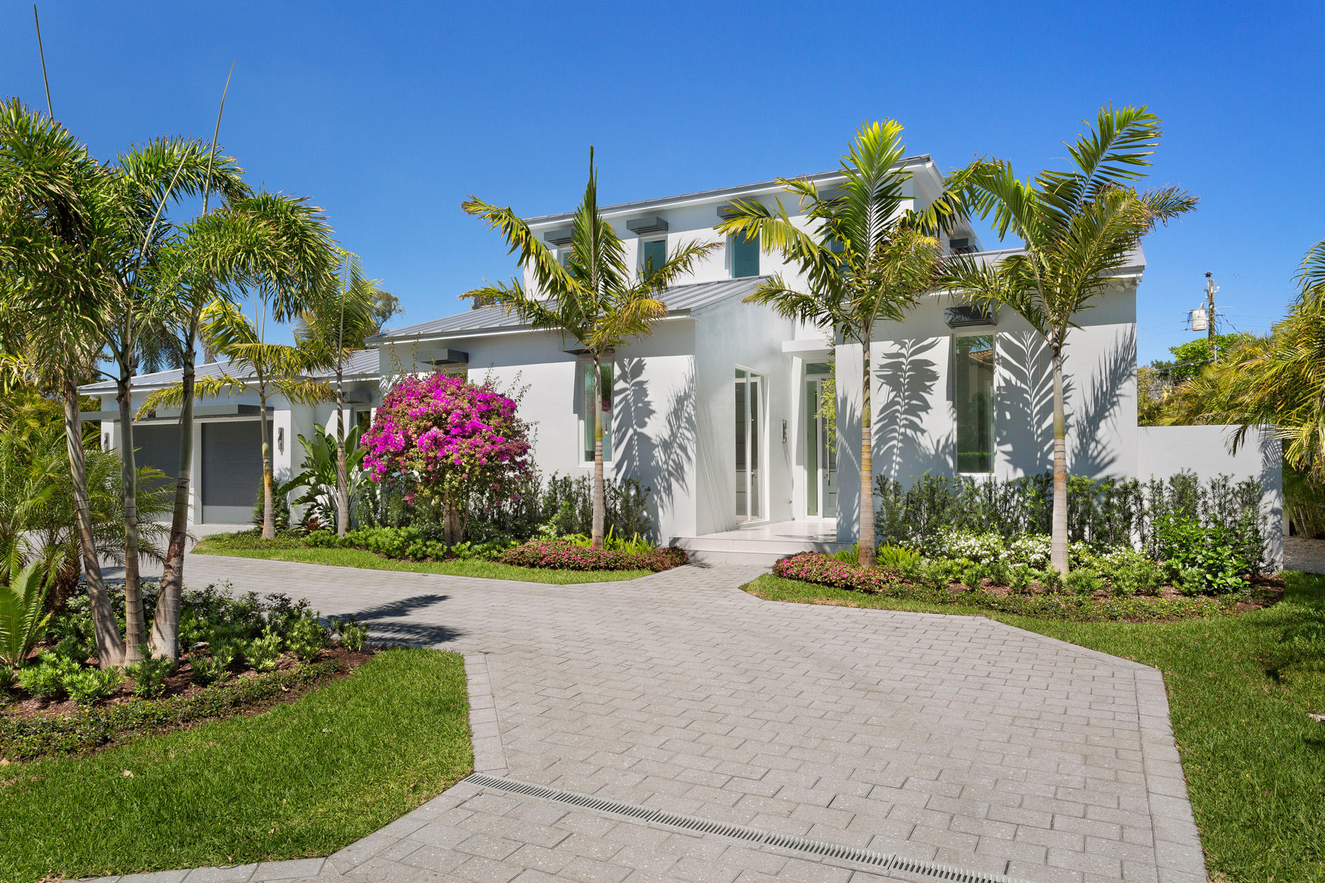 1209 Harbor Drive, Delray Beach, FL 33483