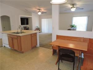 209 La Gore Street, Palm Bay, FL 32908